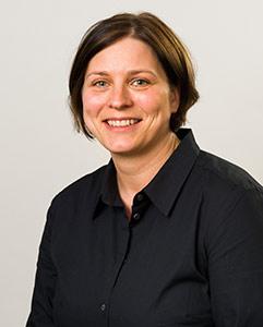 Kati Berndt